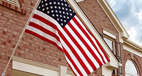VA Mortgages Rates